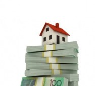 Investment & Property planning